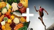 حقیقت کالری سوزی، کاهش وزن و حفظ سلامتی