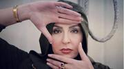 واکنش پلیس به خبر سرقت از خانه بازیگر زن معروف