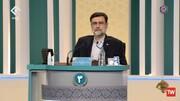 راهکار نامزد انتخابات برای جلوگیری از واردات بی رویه