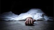 خودکشی فوتبالیست سرشناس / جزئیات