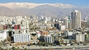قیمت مسکن در منطقه یک تهران