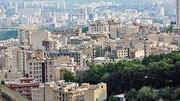 آخرین قیمت آپارتمان در تهران