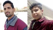 در پی نجات رفیق کام علیرضا نیز به مرگ کشانده شد / محمد حسن پایش را در راه مبارزه با کرونا داد