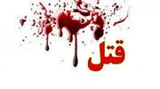 دستگیری قاتل پلیس شهریار پس از ۱۶ سال! + جزئیات