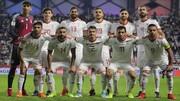 انتخاب داور پنالتی بگیر برای بازی بحرین!