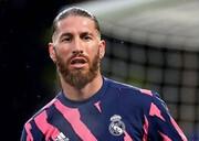 جدایی مدافع کهنهکار رئال مادرید پس از 16 سال