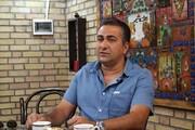وزارت ورزش در چهار سال اخیر با استقلال مهربان نبوده است