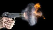 شلیک دقیق ماموران پلیس در تعقیب و گریز ، سارقان را به زانو در آورد / جزئیات