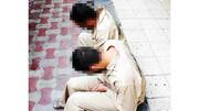 زورگیران تهرانی در حین ارتکاب به جرم به دام افتادند/ جزئیات