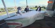 عضو ستاد رئیسی در ویژهبرنامه المیادین: رویکرد رئیسی تعامل با دنیاست