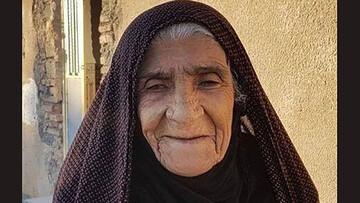 خواننده زن ایرانی دارفانی را وداع گفت  + عکس
