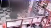 قمه کشی در ۲ داروخانه / در اصفهان رخ داد