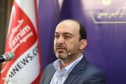 رئیسی هیچ نظری نسبت به لیست افراد انتخابات شوراها ندارد