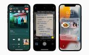 معرفی جدیدترین ویژگیهای آیفون و دستگاههای دیگر اپل