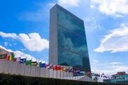 نخست وزیر سابق پرتغال، دبیر کل سازمان ملل شد