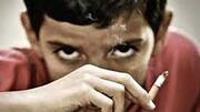 اعتیاد به گُل میان نوجوانان آماری فاجعه بار دارد + جزئیات