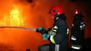 آخرین جزئیات آتش سوزی هولناک کارخانه مواد غذایی 202 در البرز