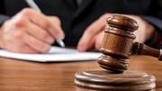 محکومیتی متفاوت برای متهمان حیوان آزار / حکم جالب قاضی پرونده
