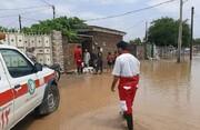 رشد ۲۵ درصدی ماموریت های امداد و نجات در حوزه ترافیکی