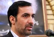 رئیس ستاد محسن رضایی تعیین شد