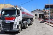 ایران وعراق برای کمک به مردم لبنان اعلام آمادگی کرده اند