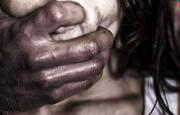 قاتل شیطان صفت دختر ۱۸ ساله به دام افتاد / پس از ۲۵ سال فرار