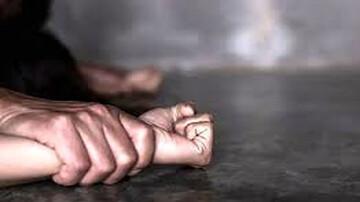پزشک کفتار به جنازه زنان در سردخانه نیز رحم نمی کرد/ اقدام شیطانی با زنان وقتی دیگر زنده نبودند