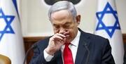 انتقاد رئیس پیشین موساد از سیاستهای نتانیاهو در قبال ایران