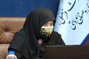 صنایعدستی ایران نمادی از زیبایی، اصالت و حیات دوباره است