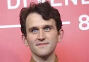"""بازیگر """"هری پاتر"""" در کاراکتری متفاوت ایفای نقش می کند"""