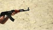 بازداشت سارقان مسلح ساوجبلاغ / ۲ کشته و یک مصدوم در صحنه