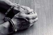 انهدام باند قاچاق انسان / در تهران اتفاق افتاد