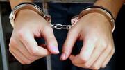 عاملان تیراندازی در بومهن دستگیر شد