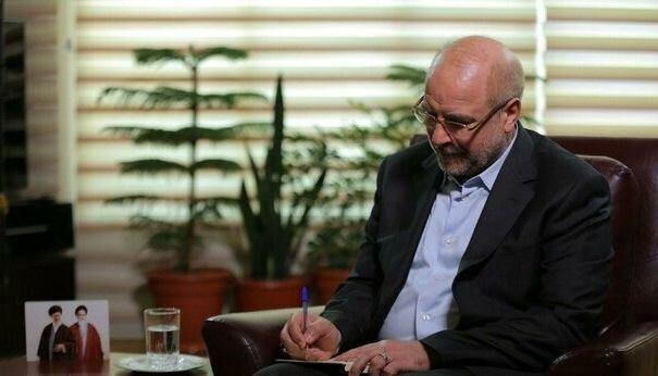 دولت آینده با همکاری دو قوه رضایت مردم را تأمین کند