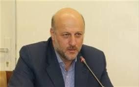 صلاحیت 96 نامزد انتخابات شورای شهر در ورامین و جوادابادتایید شد