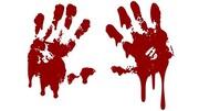 پدر انتقامجو دو فرزندش را کشت و فرار کرد ! + عکس تلخ از بچه ها