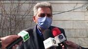 فریادشیران دو پیشکسوت استقلال را به دادگاه کشاند!