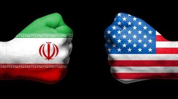 ادعای جدید آمریکا در خصوص مذاکرات وین و تحریم ها