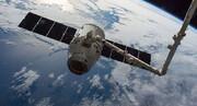 آمریکا احتمال انتقال ماهواره به ایران توسط روسیه را زیر نظر دارد