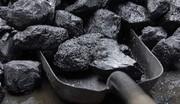 زغال سنگ چیست کاربرد و انواع آن