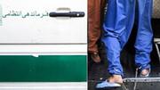 شکارچیان متخلف در طبس دستگیر شدند / جزئیات