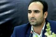 درپی موفقیت علی هاشمی وزنه بردار برای کسب سهمیه المپیک ۲۰۲۱