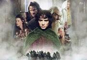 ساخت «ارباب حلقهها» با داستانی جدید