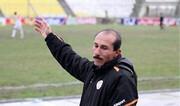هیچوقت مسئولانی که باعث شدند به جام جهانی نروم را نمیبخشم