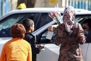 پیش بینی وجود ۲۰۰۰ کودک کار و خیابان در تهران