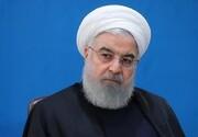 حسن روحانی دعوت به مناظره شد!