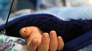 برق گرفتگی مرگبار پسر خردسال در پارک رازی/ آخرین تفریح پسر ۶ ساله