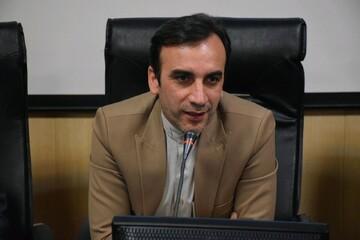 سرپرستی فدراسیون جهانی کبدی به یک ایرانی رسید