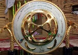 قرعه جام حذفی ایران به سود کدام تیم خواهد بود؟