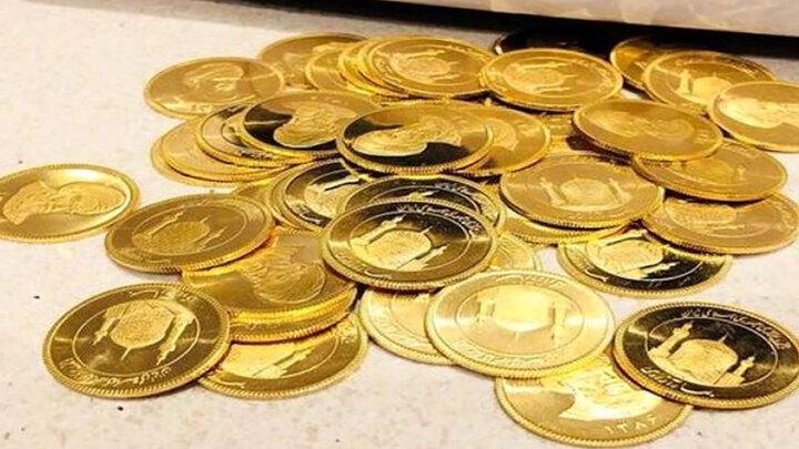 آخرین مهلت پرداخت مالیات خریداران سکه + مبلغ مالیات